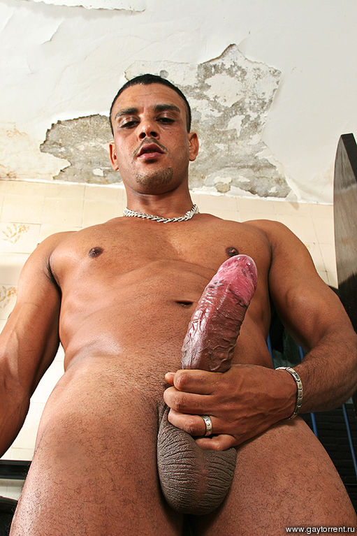 Teen boys mature cocks