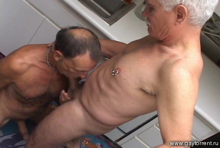 Hot european gay