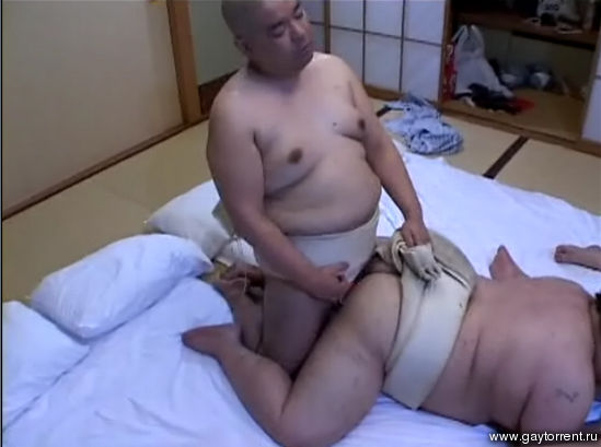 Fat Mpg - Teens Busty Japanese-1229