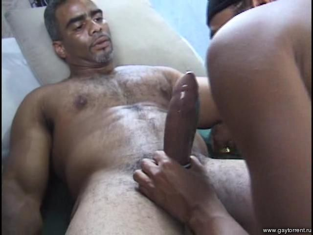 Latino Teen Gay 29