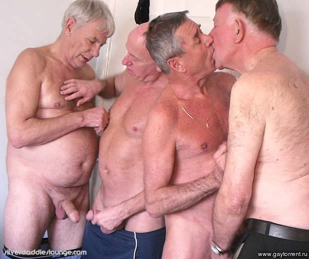 Bi mature men having gay male sex dr