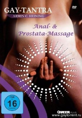 prostate massage tantra video