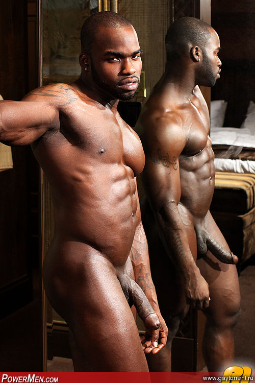 Black male sag, real jamaican nude girls