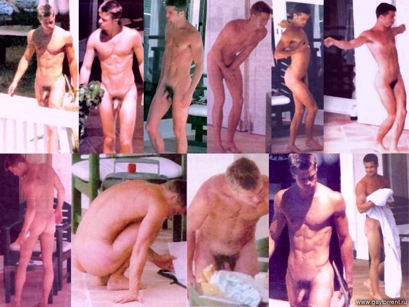 naked-pics-of-brad-pitts-girl-friend