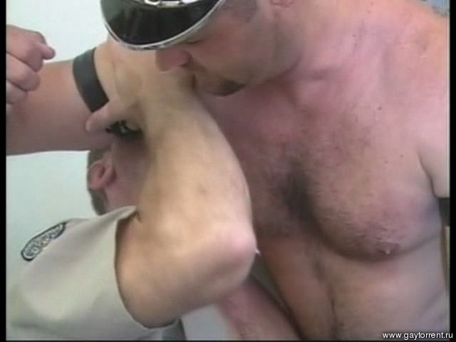tantric massage gay