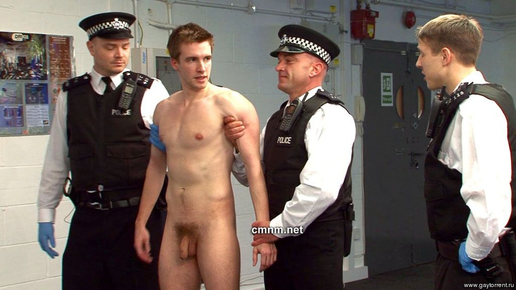 James gay spanking spanked boy self story he039s