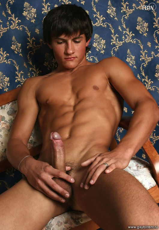 Twinks boys gays gratis and fucks 8