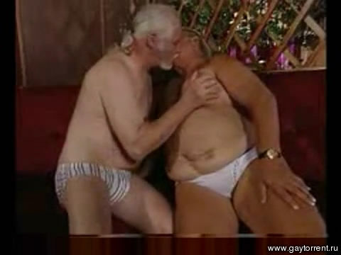 Hot swingers over 50