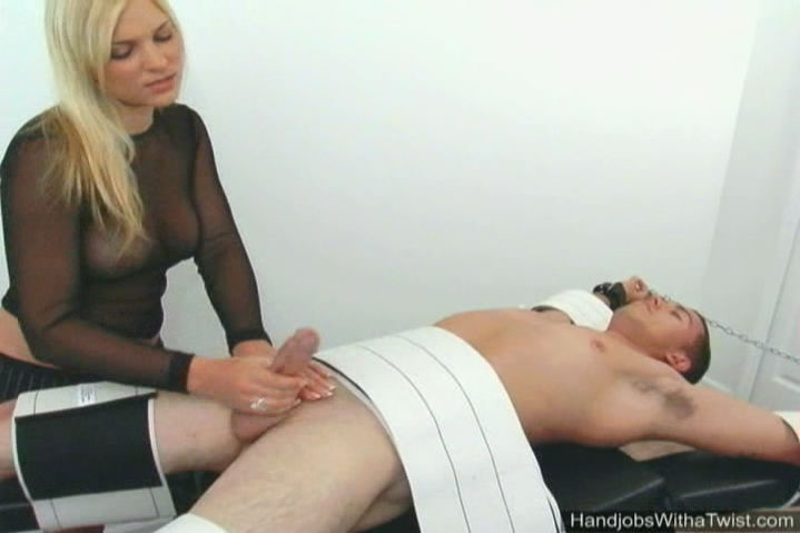 Malaysia bdsm caning