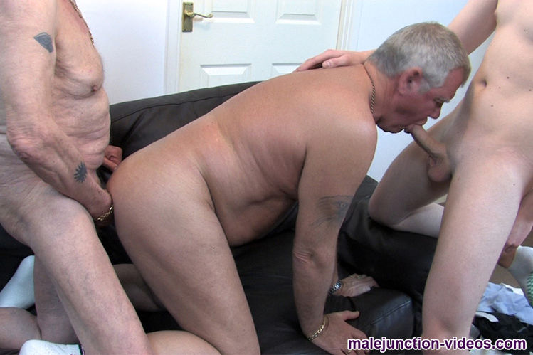 grandpa-fuck-twink-naked-pictures-of-jodi-lopez