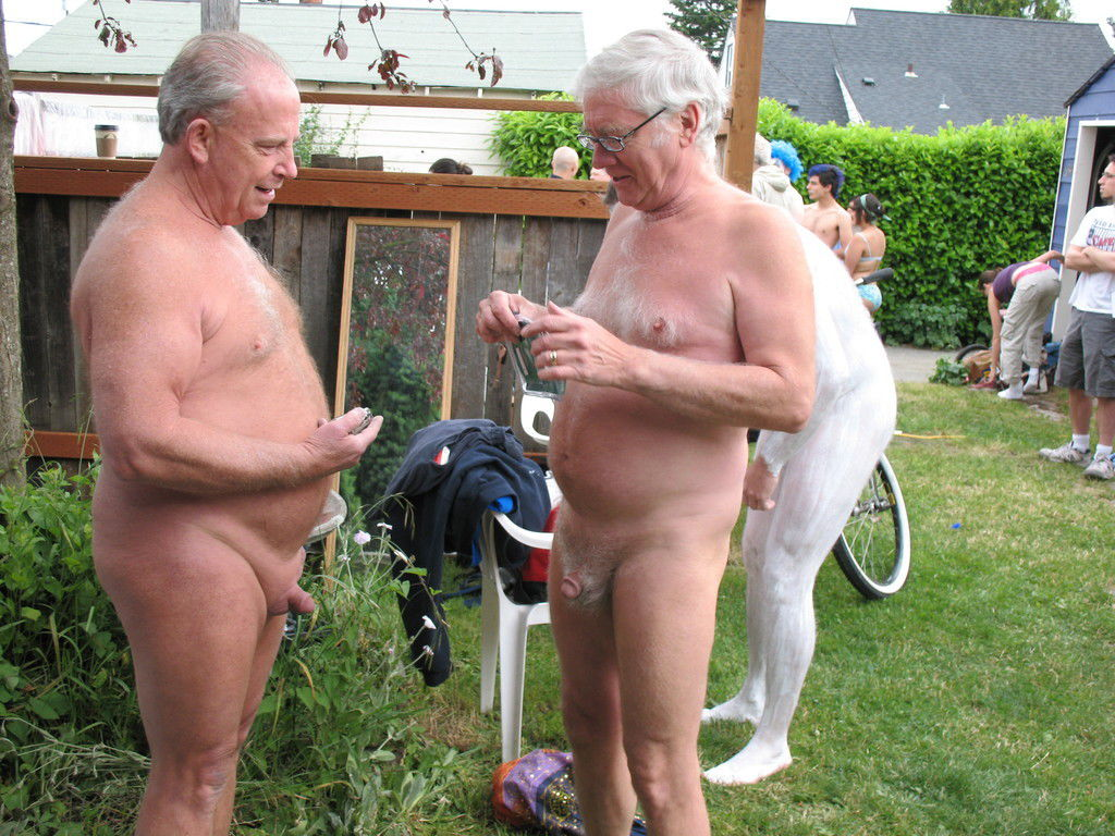 lawson-naked-pics-of-grandads