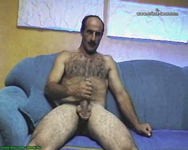 Turkish men big cocks photos fat dick gay