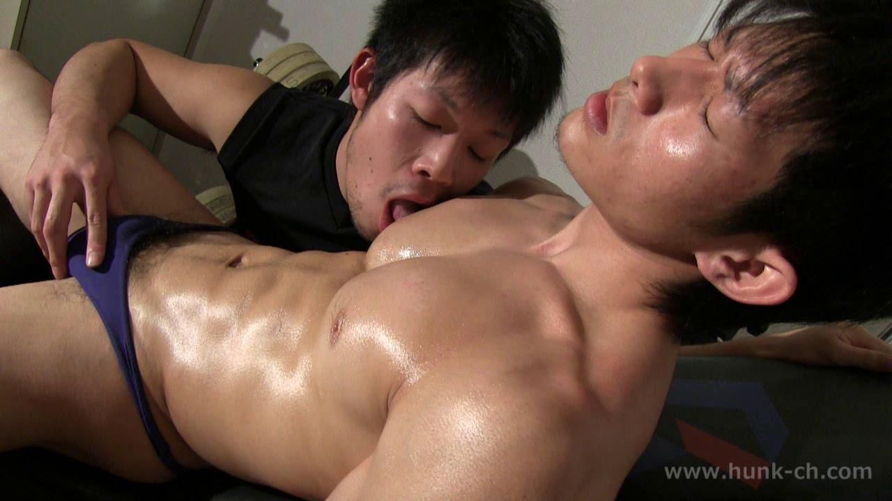Simply excellent Porn hunk ch japan