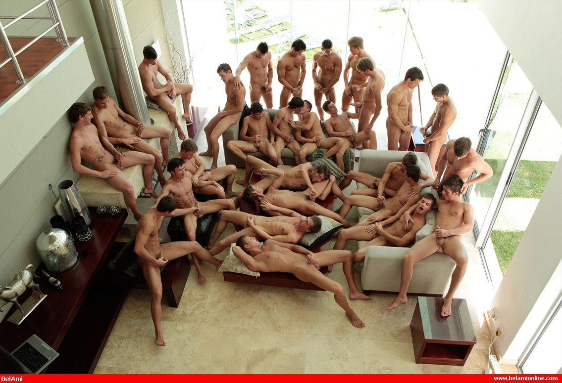 young-all-male-orgies-christmas-hot-pussy