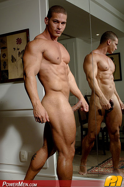 gay hunk top escorts in amsterdam