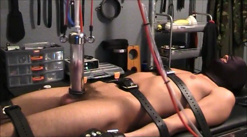 Boys getting porn milked, donne nude penetrate