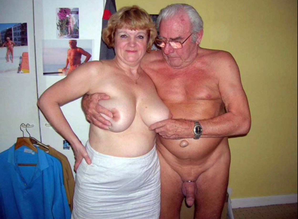 Women senior couples seduce youngsters daughter galleries first