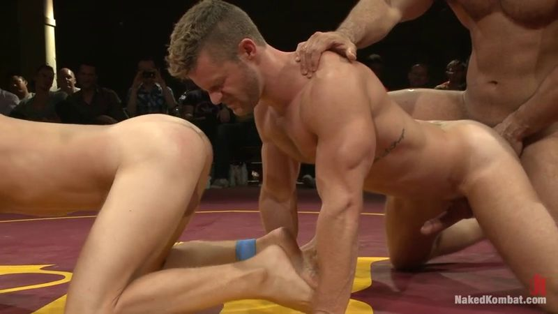 Luke Milan  Gay Porn Star  78 Free Videos  Page 1