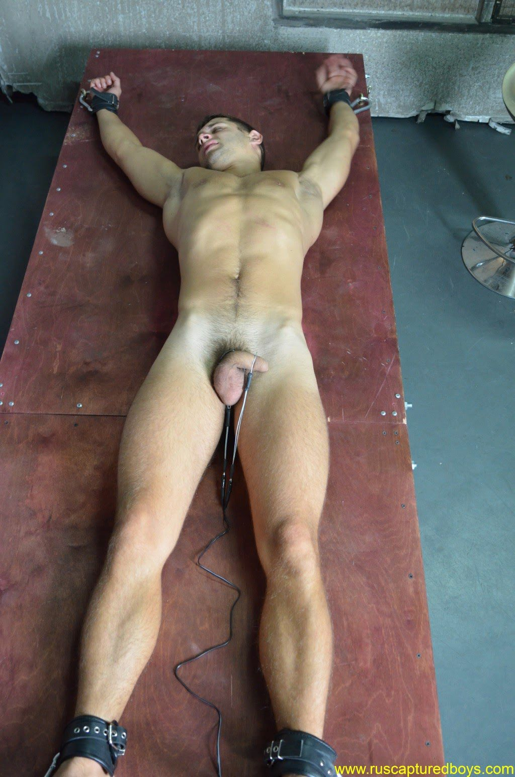 Gay seksiseuraa chat bdsm
