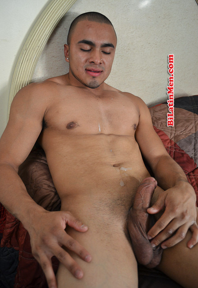 bilatinmen angel escort