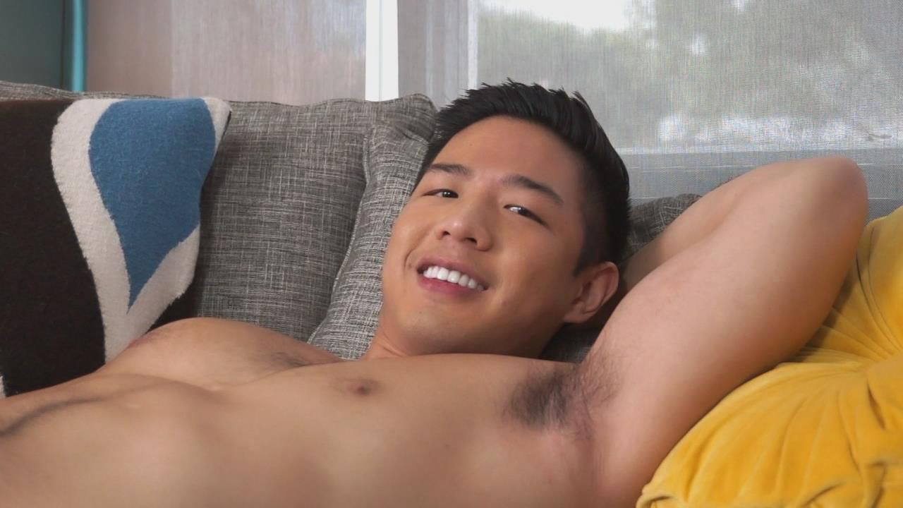 Gay asian chat room