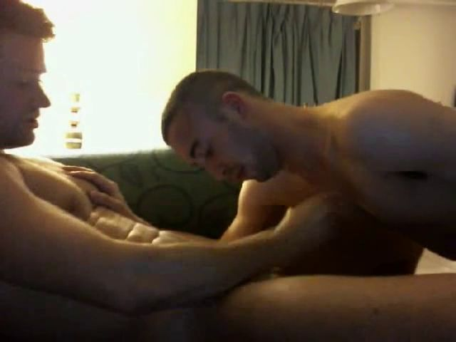 exhib gay cam rencontre gay 76