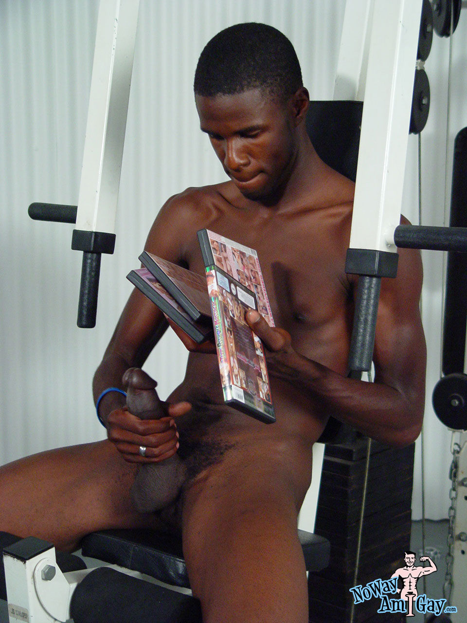 gay interracial free movies