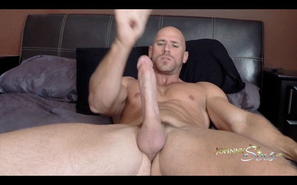 porno-s-johnny-sins