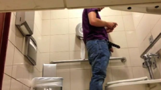 Love vibrator who woman