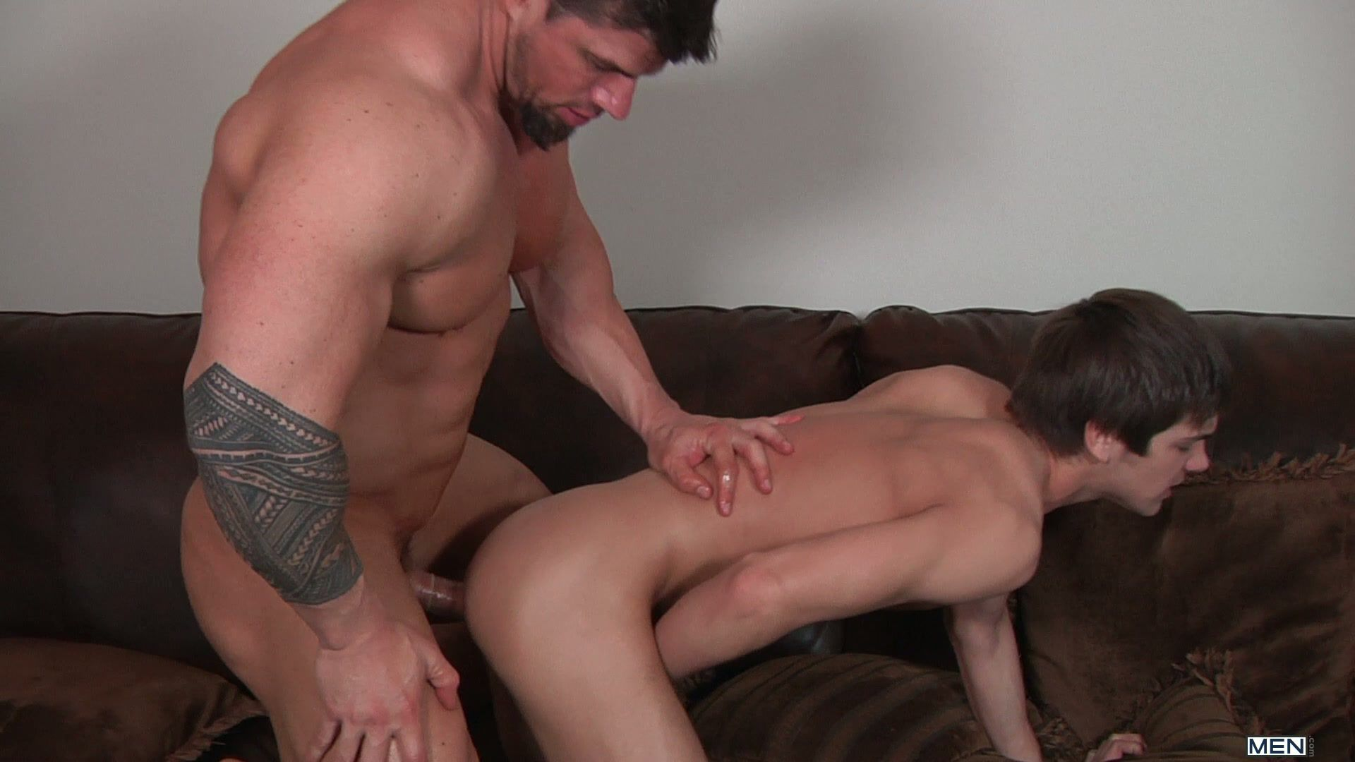 Zeb Atlas Sex 78