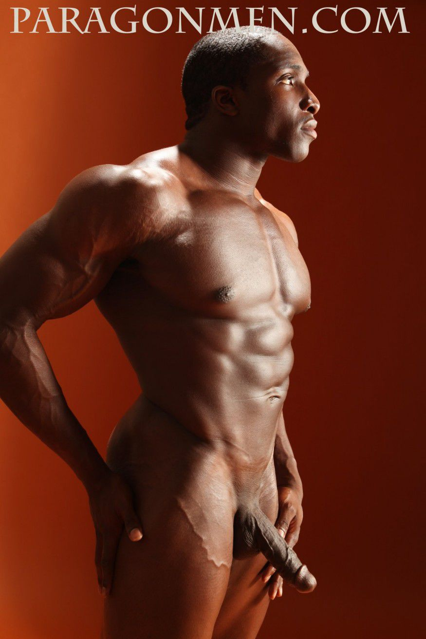 Share Nude images of tyrese gibson variant