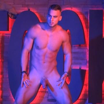 Gay streap tease clubs in montreal