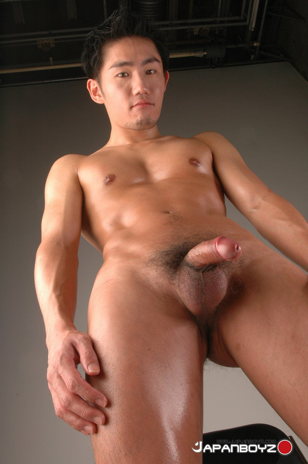 asian gay torrent