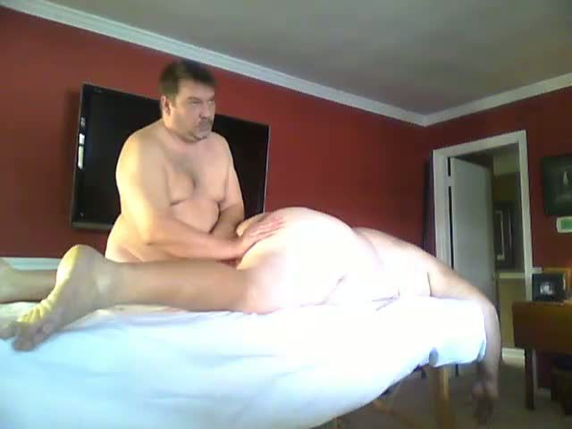 gay xtube massage