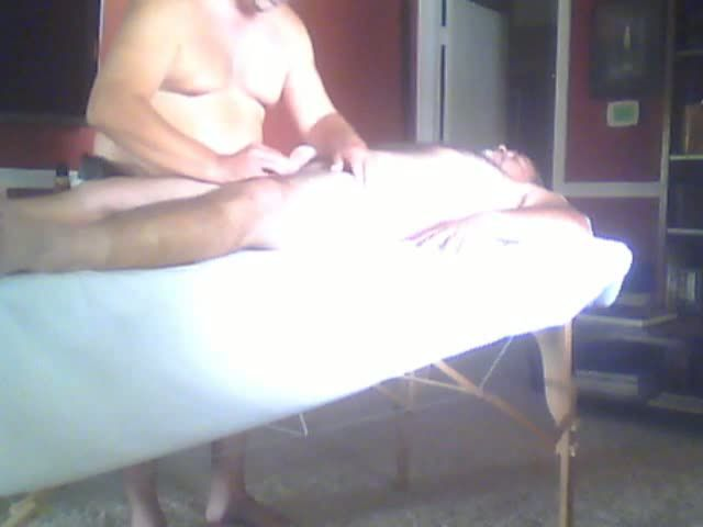 from Yadiel gay xtube massage