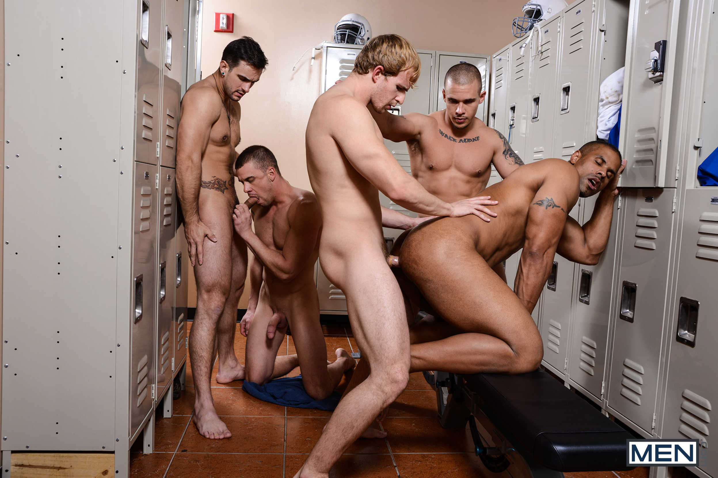 gay-locker-room-orgy-sexy-petite-latina