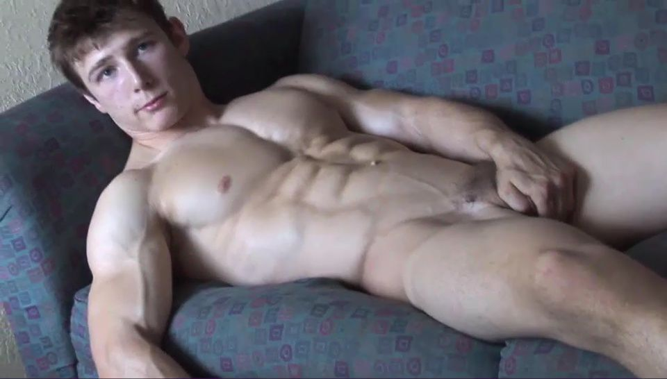 Zach R Pumping Muscle Part 2: https://www.gaytorrent.ru/details.php/61953a5103b4dc7171a4245d9ffa993a167d242cfb43bd6c/Zach+R+Pumping+Muscle+Part+2