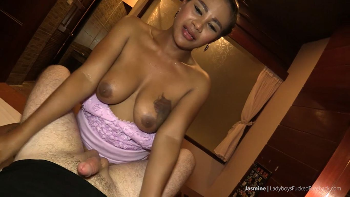 Shemale cock galleries