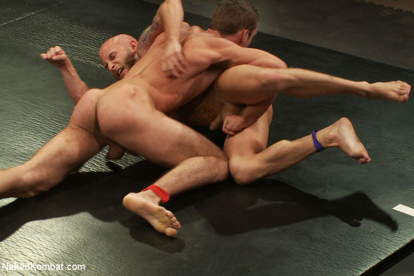 Gay porn independent site