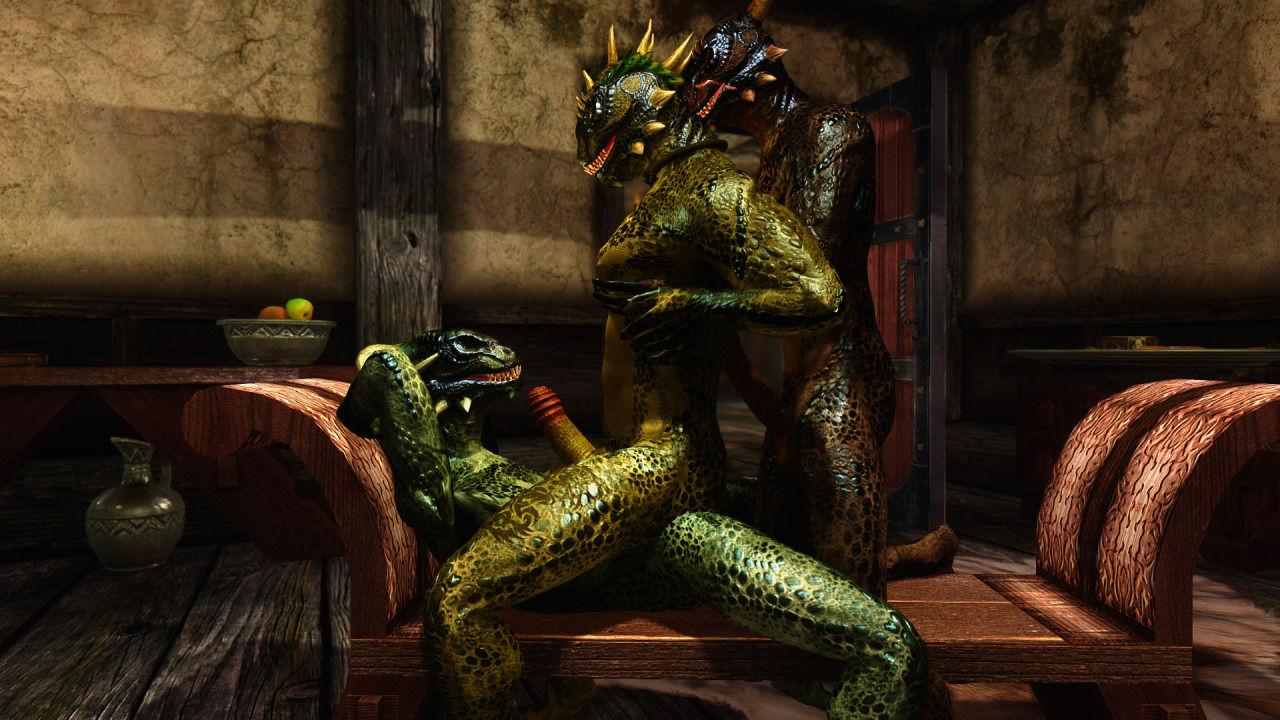 argonian-girls-kissing-girlspussy-show-interracial