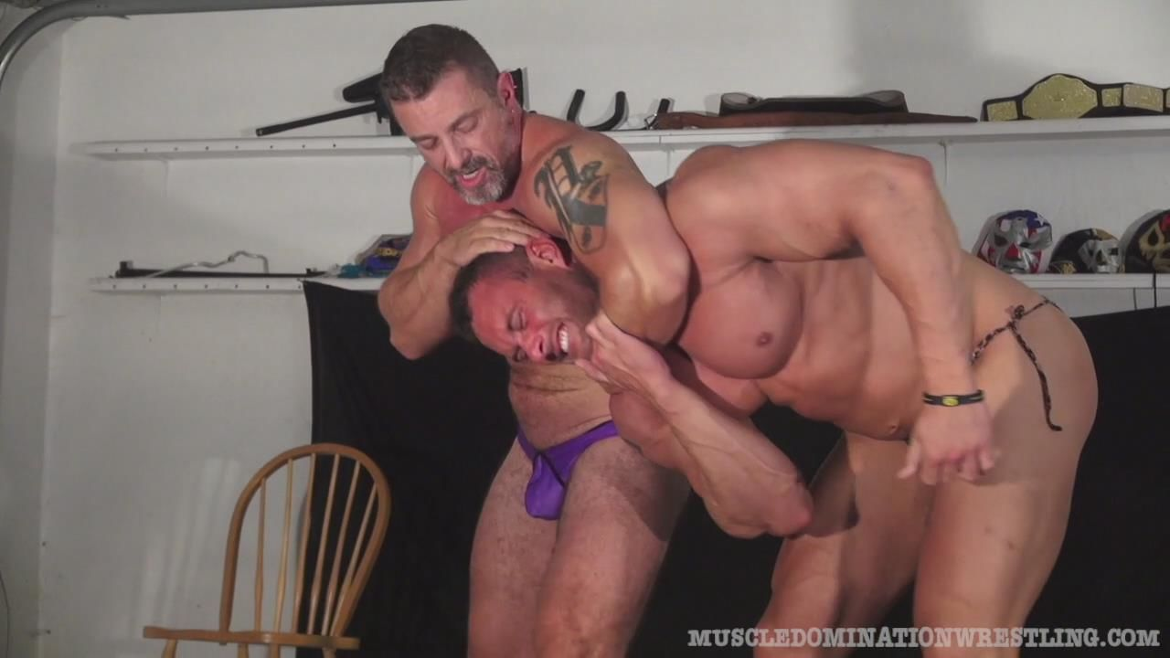 gay cumming dicks