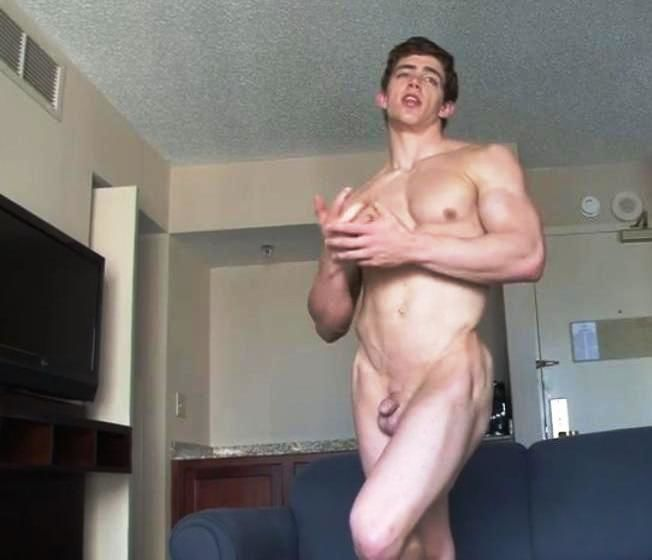 Tumblr billy reilich nude can suggest
