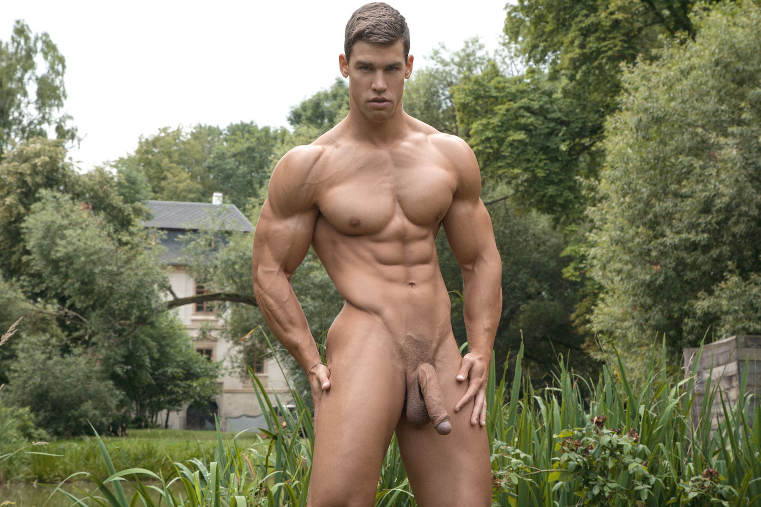 pussy-muscle-young-men-nude