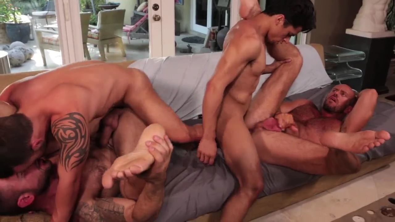 pdny-firefighters-michael-video-sex