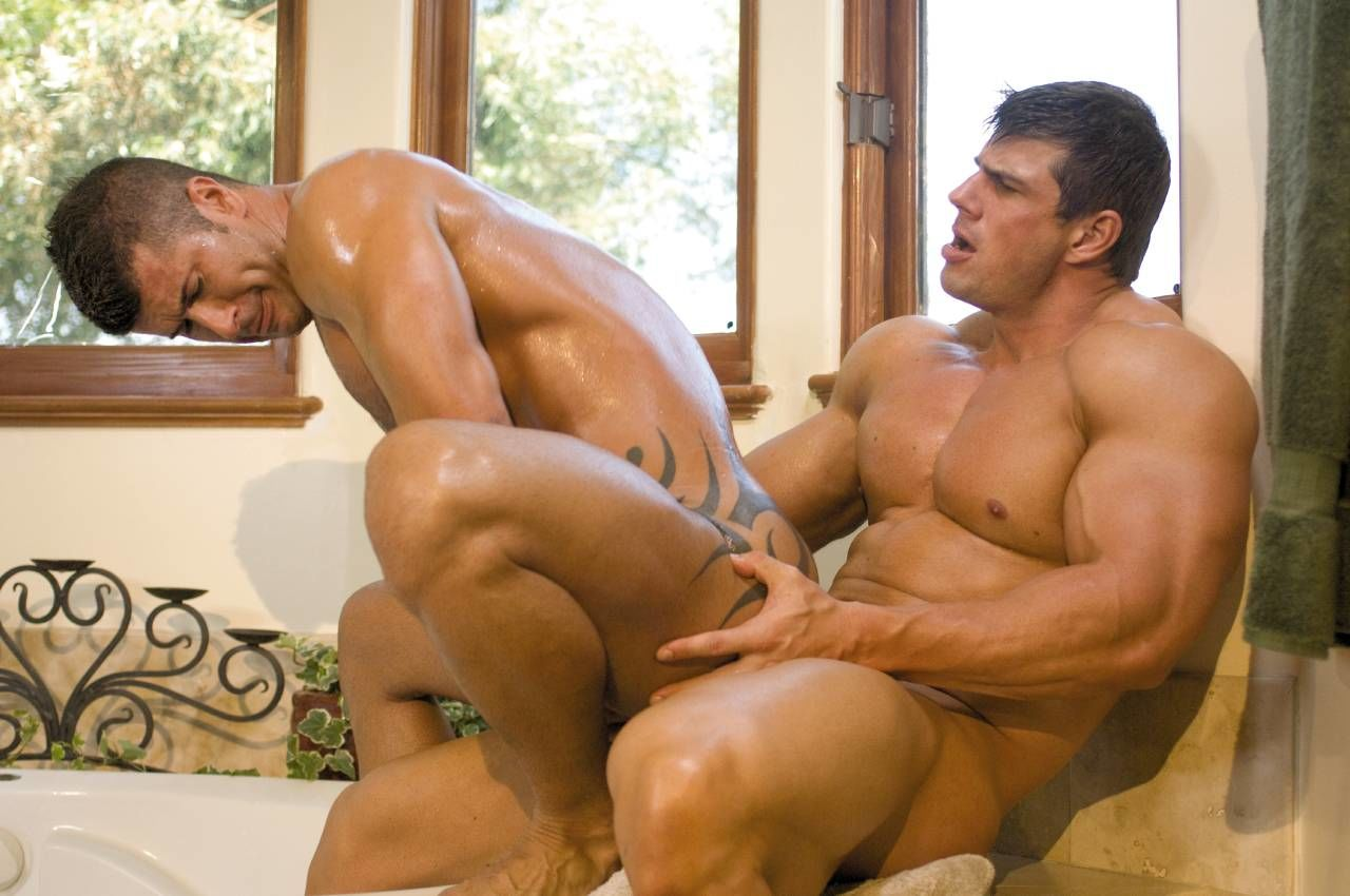zeb-atlas-fucks-woman