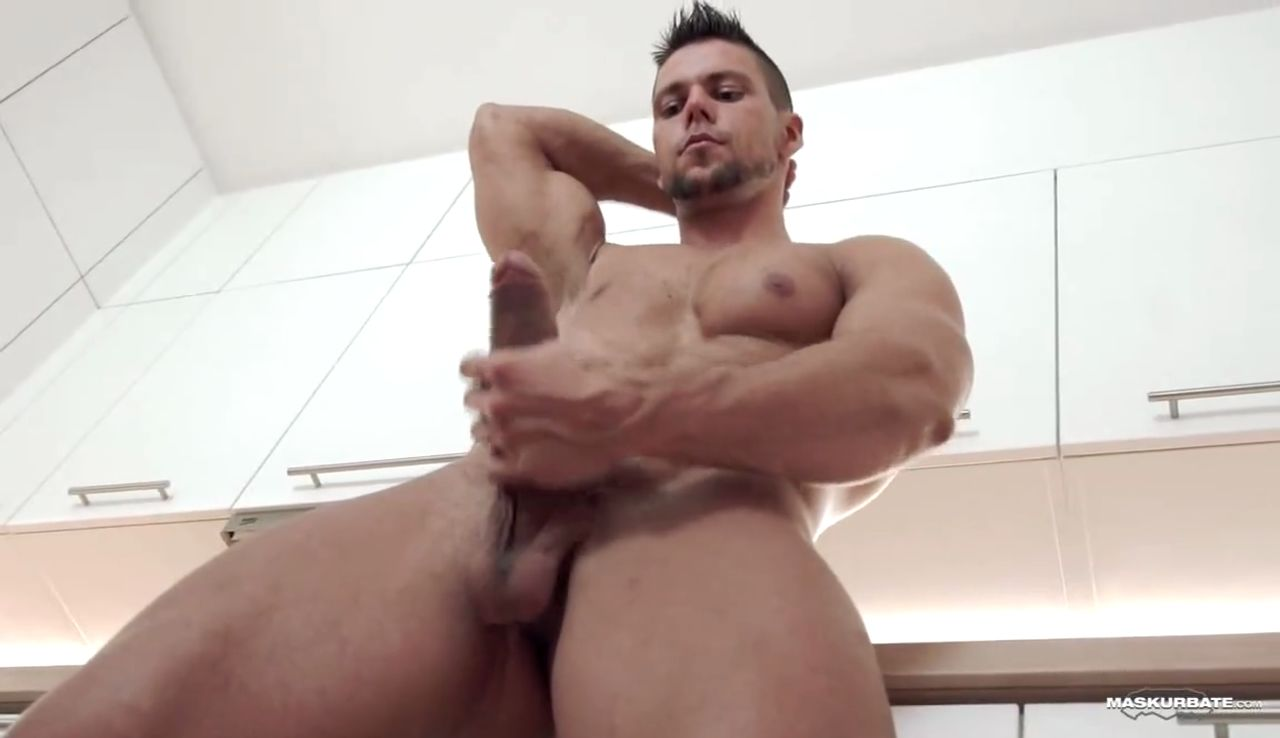 Ennio home sex shop and kitchen solo